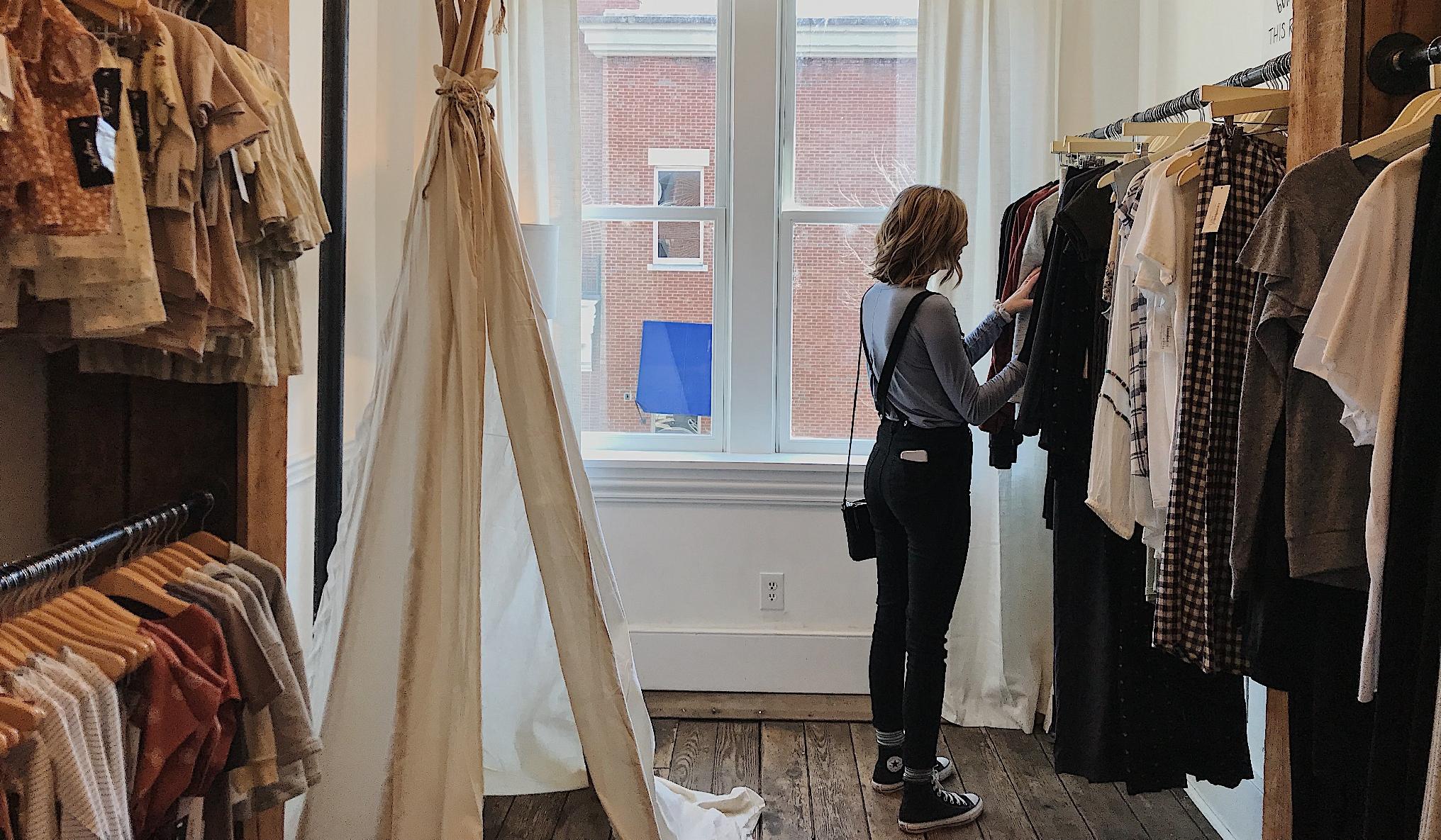 best-boutique-shops-in-frisco-1